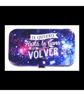 """SET DE MANICURA """"UNIVERSO"""""""